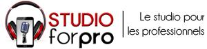 Studioforpro